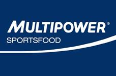 New-Multipower-logo